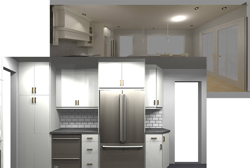Superb Classic Kitchen Designs Mississauga On Custom Kitchens Download Free Architecture Designs Photstoregrimeyleaguecom